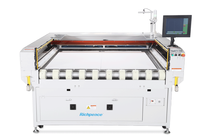 Laser Cutting Engraving Laser Cutting Machine Products