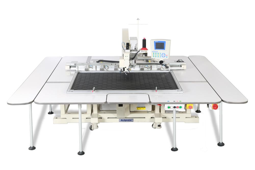 富怡缝纫机RPAS-HM-1-1200X800-A-2-LH