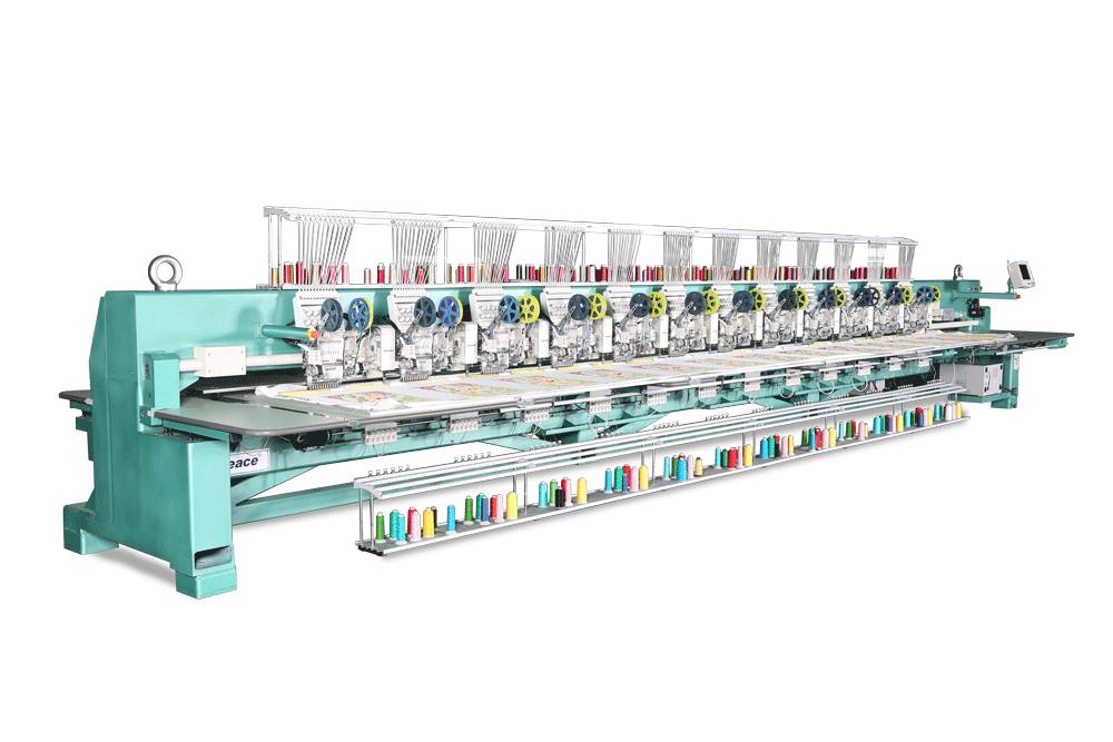 Standard Model: RPCE-MC-2·9-550X680-B-LT.LS