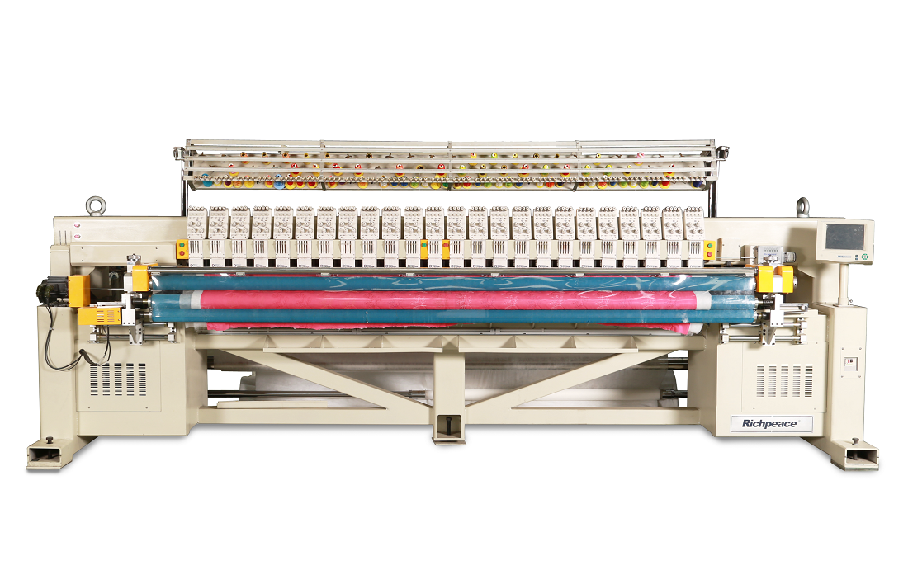 four color quilting and embroidery machine.png