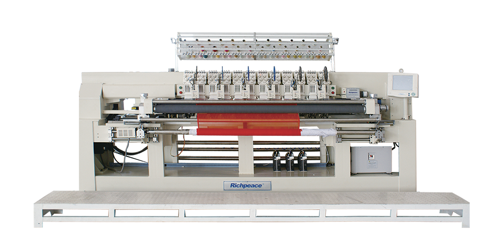 roller embroidery machine.png