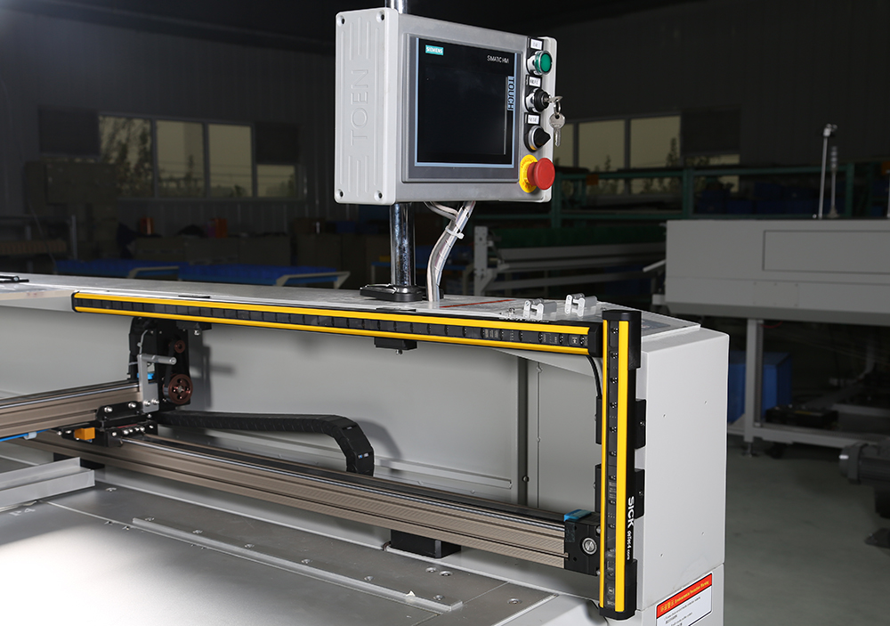 Inner photo of laser cutting machine.jpg