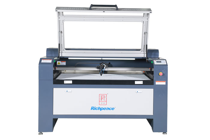 Richpeace Double Heads Laser Cutting Machine.jpg