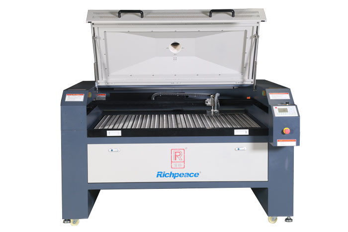 Richpeace Template Laser Cutting Machine.jpg