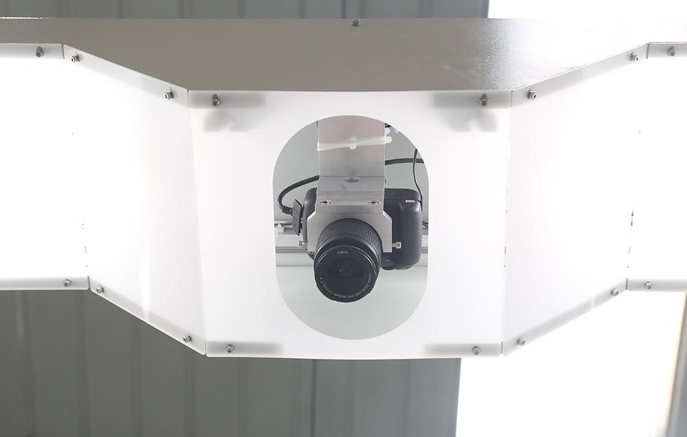 Camera system.jpg