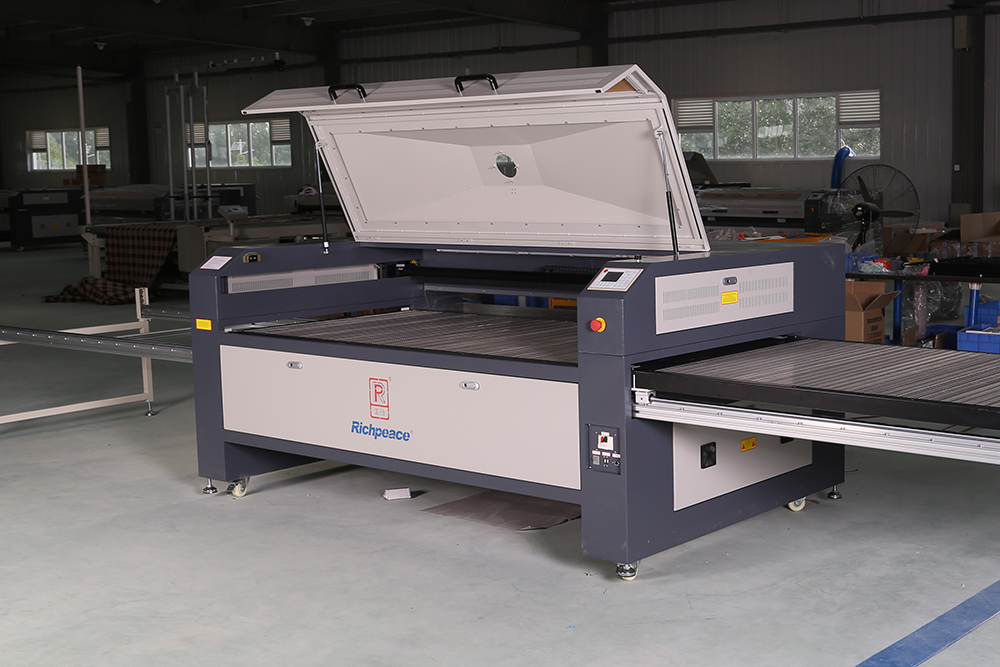 Richpeace Laser Engraving& Cutting Machine with Movable Table.jpg