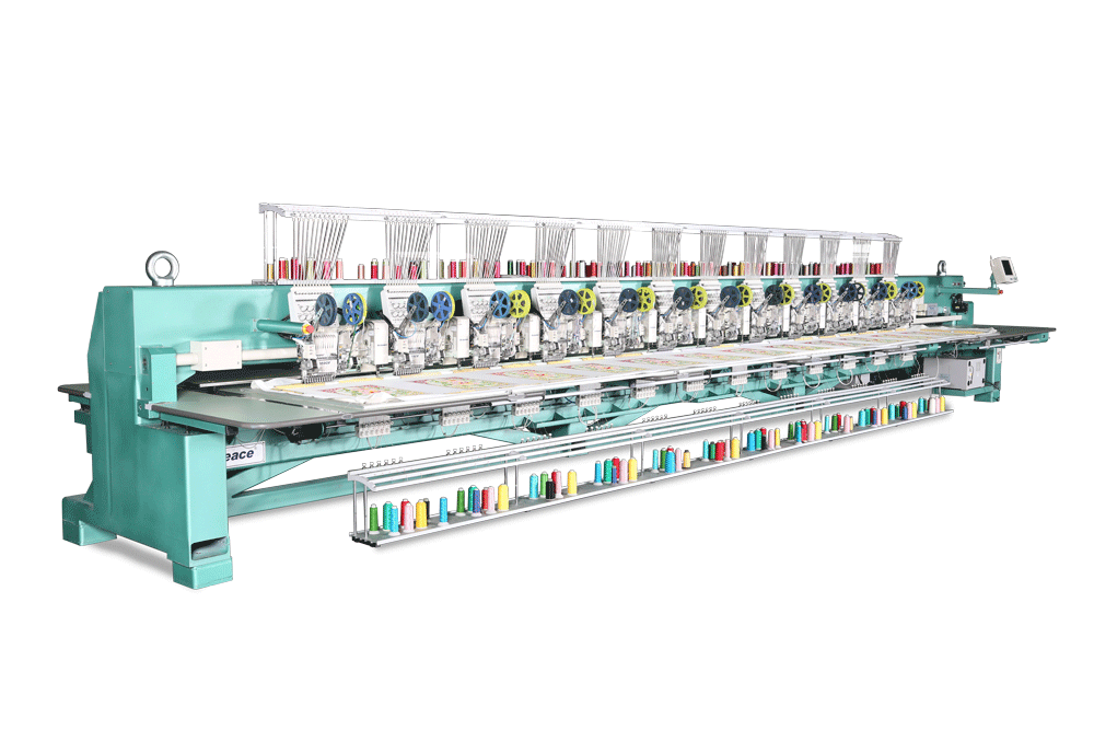 chenille embroidery machine used embroidery machine products tianjin richpeace ai co limited 17454 | 08f6927625