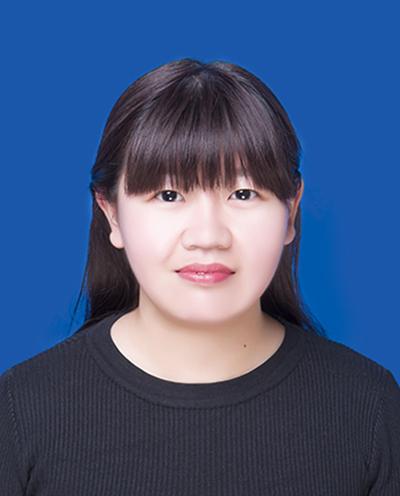 高蕊Lris Gao