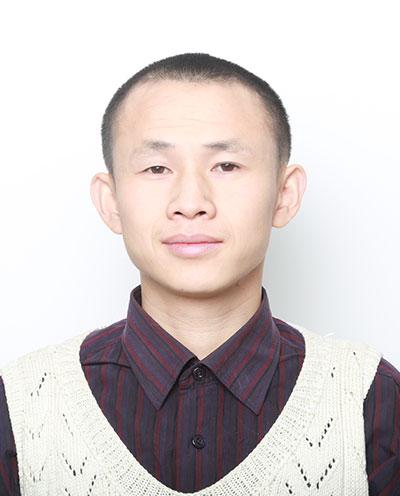 张忠江Tim  zhang