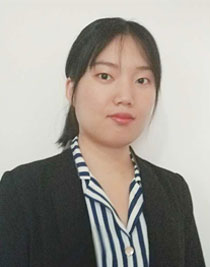 陈盼Helen Chen(Ms.)