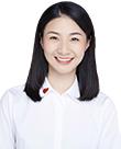 刘晓Ms.Ben