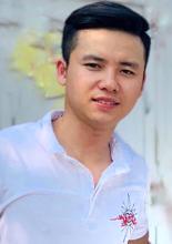 Nguyễn Văn Thịnh销售