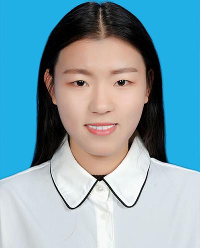 郑雪季Anbor Zheng