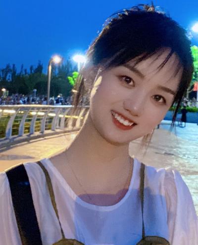 田蕾瑛Sylvia Tian