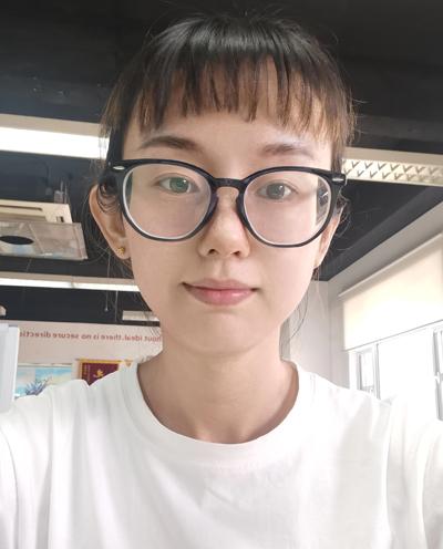 师燕婷Alice Shi