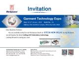 Garment Technology Expo-2020(International)
