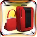 Richpeace Luggage & Bag CAD V9.0
