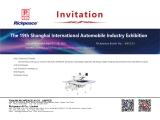 2021 The 19th Shanghai International Automobile Industry Exhibition