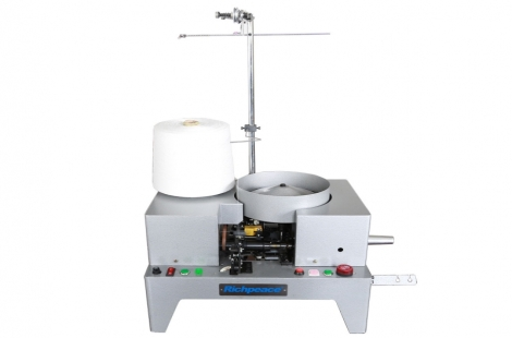 Richpeace Automatic Bobbin Winder Machine