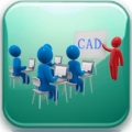 Richpeace Garment CAD V9.0 Education Version Commercial