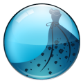Richpeace Beading Dress CAD V1.0 Commercial