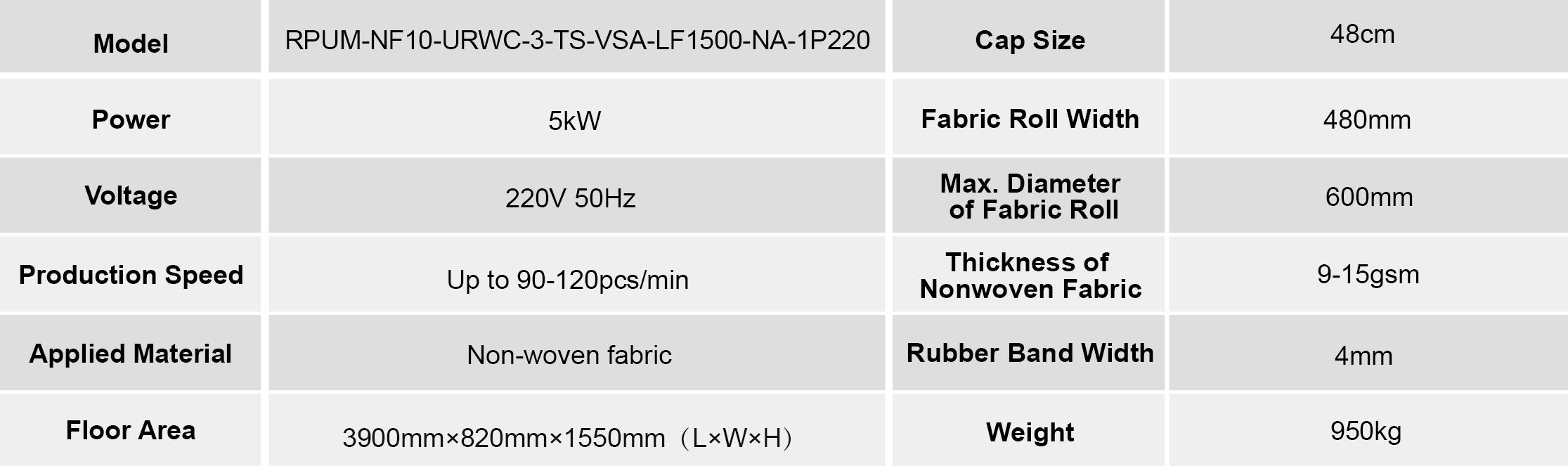 20210106富怡一次性条形帽机-英文版-033331